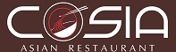 Cosia Asian Restaurant